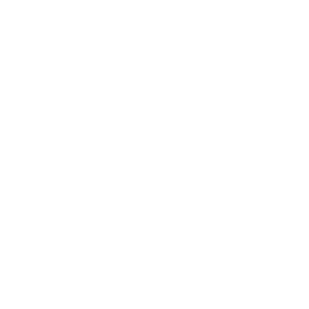 WAAP! Photographe professionnel