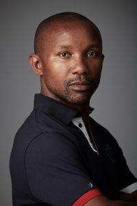 Photo pour site de vente en ligne :portrait de A. Sousou